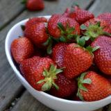 Jahoda – chutné ovocie lásky, ktoré vám dá zdravie do poriadku