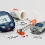 20 najčastejších otázok o cukrovke