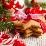 Zoznam 7 vecí, ktoré by ste mali stihnúť do Vianoc