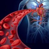 Stravovanie podľa krvných skupín