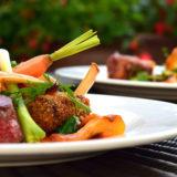 Aby nás jedlo neotrávilo, musíme dodržiavať princípy delenej stravy