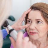 Boli ste už tento rok u očného lekára? Podceňovanie prevencie sa vám nemusí vyplatiť