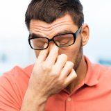 Trápi vás niektorá z refrakčných chýb oka? Riešením je laserová operácia očí