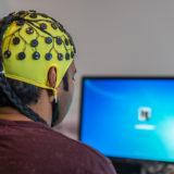EEG vyšetrenie mozgu, nielen pri epilepsii