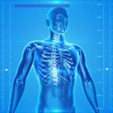 Čaká vás röntgen? Všetko o RTG nájdete tu