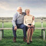 Alzheimerova choroba – neurodegeneratívne poškodenie mozgu