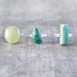 Môžu kryštály a drahé kamene liečiť?