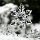 Kryoterapia – keď chlad lieči