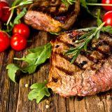 Mäso ako súčasť zdravej životosprávy?