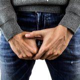 Prostata – aké sú jej funkcie, aké ochorenia ju trápia a ako ich liečiť