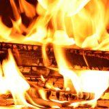 Prvá pomoc pri popáleninách