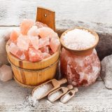 Aké liečivé účinky prináša soľná jaskyňa?