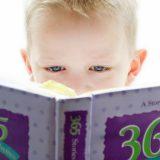 Trpí vaše dieťa dyslexiou?