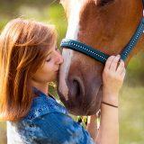 Hipoterapia – kôň ako liečiteľ