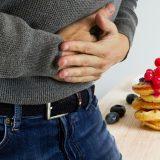 Keď jedlo ide z tela von alebo čo spôsobuje zvracanie..