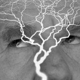 Za vašimi záchvatmi môže byť epilepsia