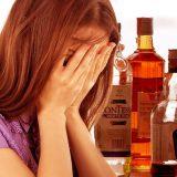 Príčiny vzniku cirhózy pečene