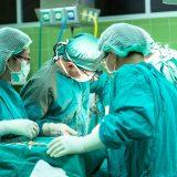 Laparoskopia = šetrnejší operačný zákrok