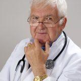 Rakovina prostaty straší mužov v staršom veku