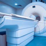 Magnetická rezonancia – všetko čo o nej potrebujete vedieť