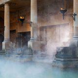 Kúpele Grössling – kúpele so storočnou históriou