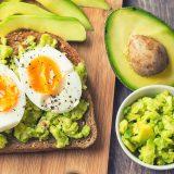 Nutričný poradca radí ako na zdravé raňajky