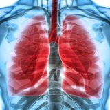 Rakovina pľúc sa netýka iba fajčiarov