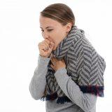 ŠTYRI najčastejšie príznaky ochorenia koronavírusom – poznáte ich?