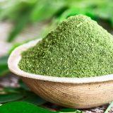 Moringa: ďalší zbytočný výživový doplnok alebo skutočne liečivá rastlina?