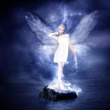Anjelská terapia