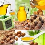 Argánový olej – tekuté zlato z Maroka