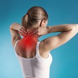 Akupunktúra ako liek proti bolesti chrbta