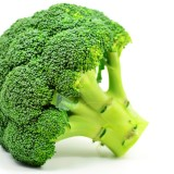 Brokolica – dajme jej zelenú, veď zabíja rakovinu