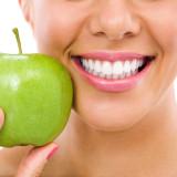 Detoxikácia organizmu v 5 dôležitých krokoch