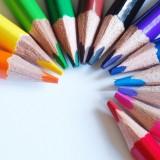 Farby liečia – ako ich využiť vo svoj prospech