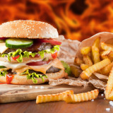 Toxické potraviny a zlyhaná medicína