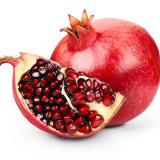 Granátové jablko lieči a uzdravuje