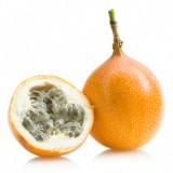 Grenadilla – pochúťkové ovocie z Kolumbie