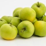 Jablko a jeho 12 liečivých účinkov