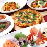 O závislosti na jedle