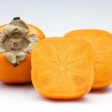 Kaki – hurmikaki, ovocie, ktoré sa postará o vaše trávenie