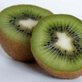 Kiwi – neuveríte, aká zdravá je táto zelená lahôdka