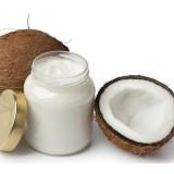 Kokos – rajský plod pre vašu krásu i zdravie