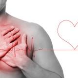 Vyliečte svoj vysoký krvný tlak