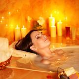 Kúpele pre zdravie a krásu