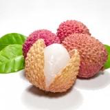 Liči – čínske ovocie, ktoré si zamilujete