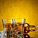 Bylinné likéry