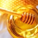 Včelí med a jeho účinky na zdravie