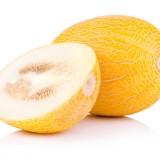 Melón žltý – zdravá náhrada sladkostí, ktorá vylepší i zdravie