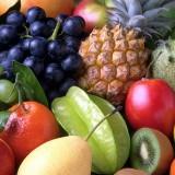 Zaujímavosti zo sveta ovocia a zeleniny
